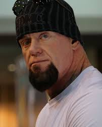how old to work at spirit halloween the undertaker wikipedia