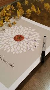 alternative guest book ideas best of unique wedding guest book alternatives creative maxx ideas