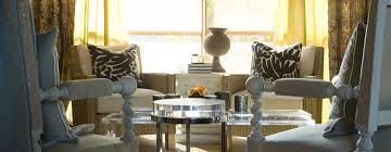 luxe home interiors wilmington nc 9638
