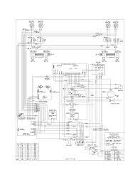 diagrams 550550 electric range wiring diagram u2013 wiring diagram