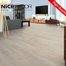 Laminate Flooring Cheapest Dupont Laminate Flooring Sale Dupont Laminate Flooring Sale