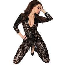 cheap fancy women clothes find fancy women clothes deals on line