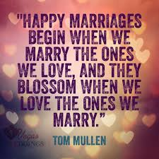Marriage Wishes Quotes For Friends Quotesgram 33 Best Happy Birthday U0026 Anniversary Quotes Images On Pinterest