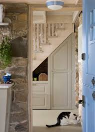 61 best railing and under stair images on pinterest stairs