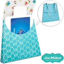 sliding gift card holders lori whitlock