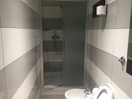 chambre b b hotel chambre pour 2 picture of b b hotel napoli naples tripadvisor