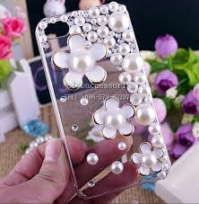 Cute Ways To Decorate Your Phone Case Best 25 Bling Phone Cases Ideas On Pinterest Iphone Cases Bling