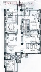 upside down floor plans floor plans feng shui open spaces feng shui