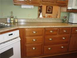Kitchen Cabinet Painting Kit by Painting Laminate Cabinets Rustoleum Floor Decoration