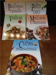 cuisine en italien romans livres de cuisine en italien 1 pièce j annonce