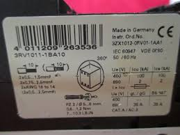 100 siemens power transfomer manual industrial control