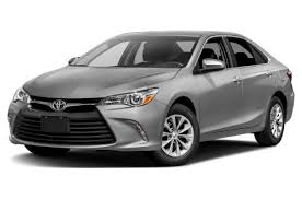 valdosta toyota used cars toyota camry in valdosta ga serving thomasville ga