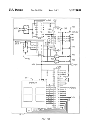 images of single phase wiring hanning wire diagram patent