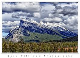 Iowa mountains images Canada and alaska 2011 the banff formation gary williams photography jpg