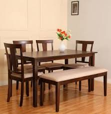 where to buy a dining room table dining table sets buy dining table ड इन ग ट बल स