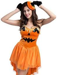 gremlins pumpkin halloween carnival christmas cosplay costumes for
