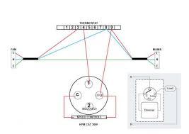hpm tags hpm wiring light switch diagrams tia eia 568a wiring