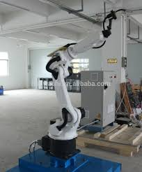 used welding robot used welding robot suppliers and manufacturers