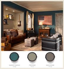 paint color ideas for man cave ideas 17 best ideas about man