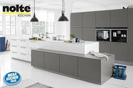 roller einbauküche günstige markenküchen aus der roller küchenwelt
