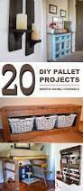 15 Unique Pallet Picnic Table 101 Pallets by 20 Diy Pallet Projects Worth Doing Yourself Repurpose Pallets