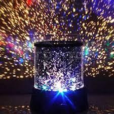 pretty bedroom lights online shop star sky projector night light lamp romantic pretty