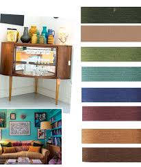 home interior color trends trends fall winter color trends f w 2016 17 all markets
