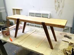 coffee table tabledsc08633 1280x719 oak coffee tabledsc08634 full size of tabledsc08633 1280x719 oak coffee tabledsc08634 solid butcher block tablebutcher desk for sale top