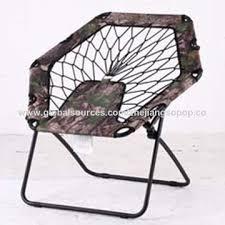 Bungee Chair China Bungee Chair From Yongkang Manufacturer Zhejiang Sopop