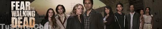 Seeking Temporada 1 Mega Fear The Walking Dead S03e08 720p Hdtv X264 Tuserie Mega