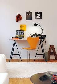 working desk 30 scandinavian home desks that encourage work creativity