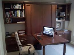 Diy Bed Desk Murphy Bed Desk Awesome Wall Combination Depot In 17 Interior