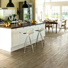 tiles porcelain wood look tile installation porcelain wood plank