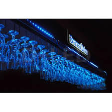 led strip lights linkable cmy 5050 ip64 60 rgb china linkable led strip light 5050 color