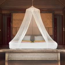 Mosquito Net Bed Canopy Premium Mosquito Net Canopy For Bed White Netting For
