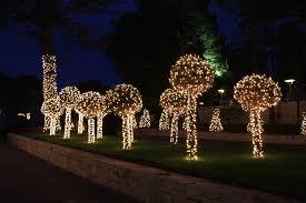 file christmas decorations astir palace hotel vouliagmeni