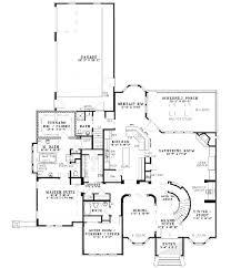 343 best home floor plans images on pinterest architecture