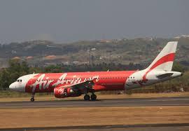 airasia ngurah rai airport file pk axa airbus a320 216 cn 3610 indonesia airasia 8101842688