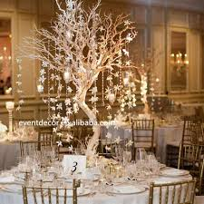 decorative tree branches decorative tree branches for sale view tree branches ouge