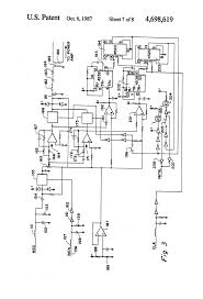 sn76489 sound generator chip block diagram wiring diagram components