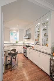 Display Cabinet Design Kitchen Transitional With Kitchen Remodel - Kitchen display cabinet