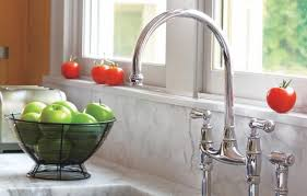brizo tresa kitchen faucet all about kitchen faucets this house