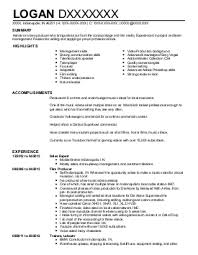Radio Personality Resume Radio Program Director Resume Program Director Resume Samples