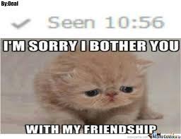 Sad Cat Memes - sad cat sad by deal meme center