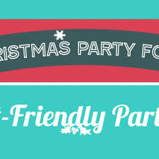 christmas parties archives unique party ideas from the party
