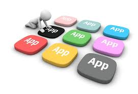 uninstall preinstalled apps android how to uninstall pre installed apps from any android phone