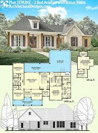 best home plans 715 best house plans images on pinterest best home plans lew me