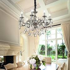 bedroom awesome schonbek for inspiring modern lighting ideas