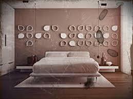 Perfect Jordans Furniture Bedroom Sets For Sale At - Jordans furniture bedroom sets