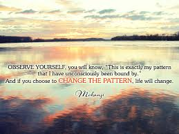 quotes about karma not existing changing the frequency changes your life thus spake mohanji